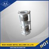 Type de chemise de bride joint de dilatation d'acier inoxydable à vendre