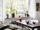 Artisanat d'oiseaux, décorations de maison, accessoires de bureau, décoration créative de mariage Petits cadeaux
