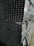 건물을%s 1.0mm-2.0mm 직류 전기를 통한 강관