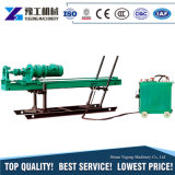 Equipamento profissional do equipamento Drilling da escora com preço à saída da fábrica