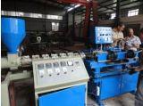 PVC電気コンジットの管機械