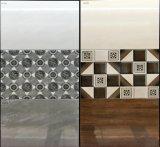 """8X12 """"/de 200X300mm Verglaasde Ceramische Tegel van de Muur"""