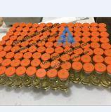 Polvere steroide 17-Alpha-Methyl-Testosterone CAS 58-18-4 di elevata purezza