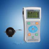 Hpc-2 LED Portable Colorimeter Digital Handheld Spectrometer Medição CCT CRI