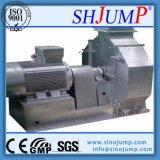 にんじんジュースの生産のターンキー解決の機械装置