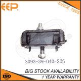Установка двигателя автозапчастей для Mazda Demio S093-39-040