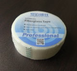лента сетки стеклоткани соединения Drywall сбывания 8*8/Hot для отказов