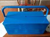 Rivestimento speciale della polvere per la mobilia esterna del metallo