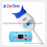 Produit d'alimentation médicale LED Whitening Machine (Connected)