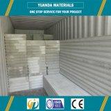 Оптовая облегченная панель Precast бетона для стены External Internal&