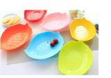 PP Matériau Eco Feuilles en forme de plaque (YK-P3027)
