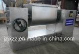 Junzhuo CH-30 de Mixer van de Trog voor het Kruiden van het Kruid