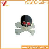 연약한 사기질 (YB-LY-B-09)를 가진 형식 개성 아연 합금 기장