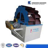 Niedriger Preis-konkurrierende Sand-Unterlegscheibe/Waschmaschine