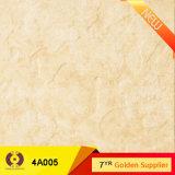 mattonelle beige della porcellana delle mattonelle di pavimento di 600X600mm (T674)