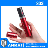 De mini Lippenstift overweldigt Kanon, Zelf - overweldigt de MiniLippenstift van de defensie Kanon