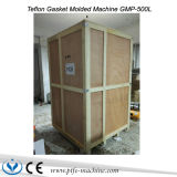 Macchina di formatura di PTFE per la guarnizione o la rondella GMP-500L
