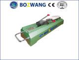 Het Testen van de Kracht van Bozhiwang de Eind Plooiende Machine Van uitstekende kwaliteit