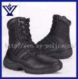 고품질 군 전술상 시동 또는 육군 시동 (SYX-05)