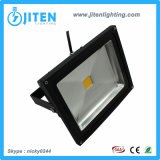 Außen-Flut-Licht des LED-Flutlicht-30W, Cer RoHS SAA genehmigte