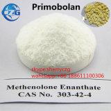 Het Ruwe Poeder Oxymetholone Anadrol van de Steroïden van de Bouw van de spier