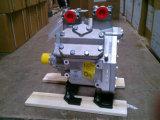 Compressor original de Bitzer F600y do auto condicionador de ar do fornecedor de China