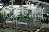 Sellado de conservas de fabricación de equipos para bebidas