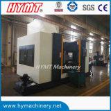 VMC850L 선형 홈 유형 CNC 높은 정밀도 수직 기계 센터