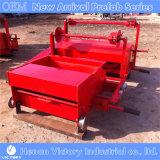 新式の具体的な床タイル機械製造業者