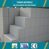 집 건축을%s 경량 콘크리트 부품 석판