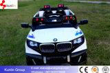 Rechargeable Children Toys Batterie de voiture Power Wheels Kids Car