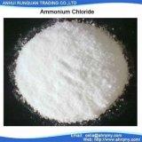 De fabriek verkoopt Lage Prijs voor het Chloride van het Ammonium van de Rang van de Meststof