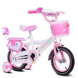 2017 Fahrrad der Kind-Baby-Kind-BMX mit Cer-Bescheinigung