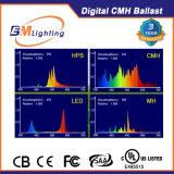 Hydroponicsシステム630W CMHは植わることのための照明キットを育てる