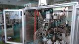 Bouchon de remplissage du tube (TFS-100A)