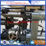 체인 연결 담 기계 또는 담 기계 또는 중국제 기계