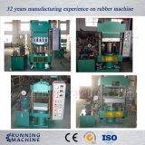 Máquina de vulcanización de la prensa del caucho hidráulico (XLB-1200*1200)