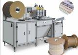 Machine de reliure de livre de livre pour étudiants en usine de Chine Factory