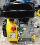 4-slag 5.5HP de Enige Motor van de Benzine van Ohv van de Cilinder