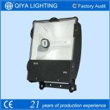 IP65 de 400W Reflector al aire libre