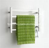 高品質の浴室のアクセサリのステンレス鋼タオルのラジエーター(9023)