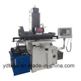 CNC平面研削盤Myk820