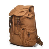 Toile Outdoor Camping Randonnée Trekking Daypack de chasse (RS-2105)
