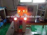 De hete Oven van het Smeedstuk van de Verkoop 500kg, Inductie die Elektrische oven smelten