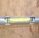 Шпалера поддержки виноградины столба шпалеры металла виноградника