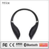 Auriculares de alta fidelidade sem fio de venda quentes M1 de 2017 Bluetooth