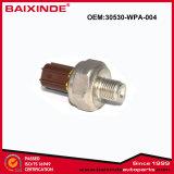sensor da batida do sensor da detonação do motor de automóveis 30530-WPA-004 para Honda & ACURA