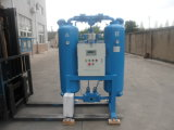 10bar Secador de compressão a ar de adsorção regenerativa aquecida de 10bar (KRD-60MXF)