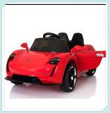 Дешевые автомобили игрушки с 2.4G Bluetooth