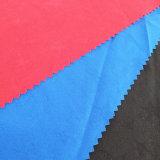 Telas elásticos de moda del telar jacquar